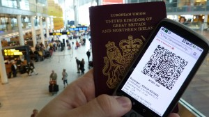 passportphone