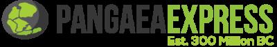 Pangaea Express