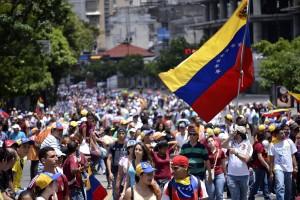 1200px-24_June_2014_Venezuelan_protest