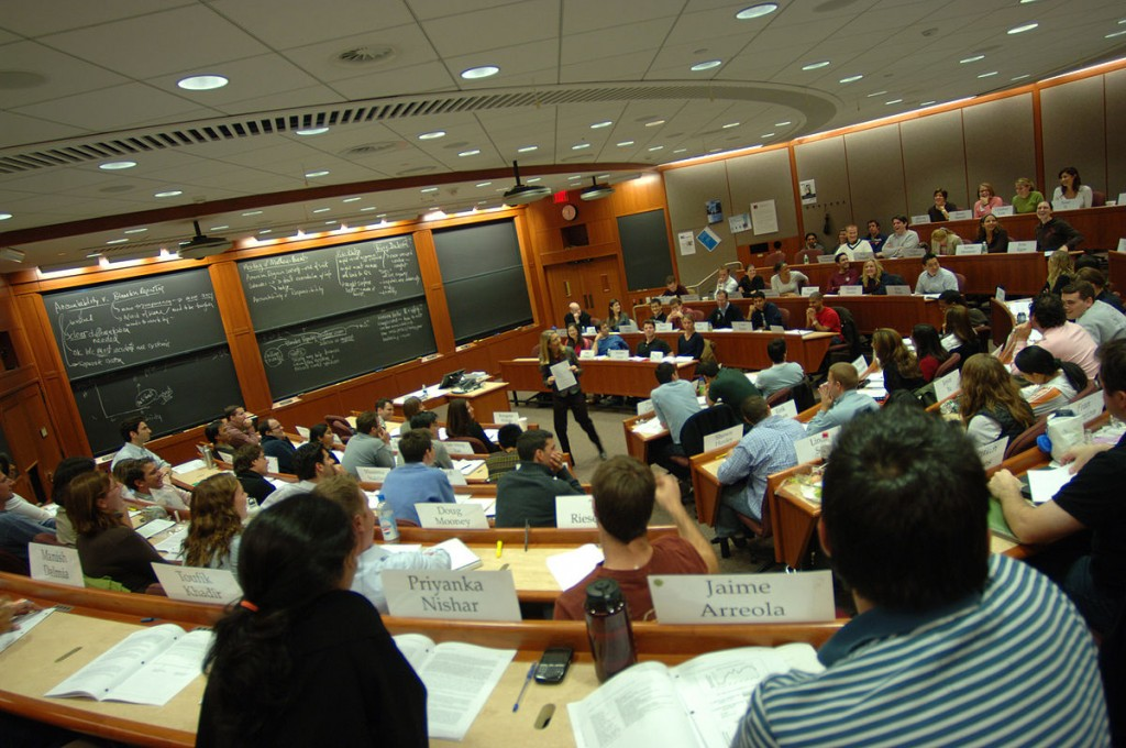 1200px-Inside_a_Harvard_Business_School_classroom