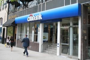 20070509_Citibank