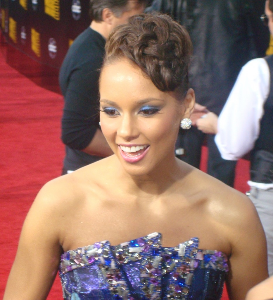 Alicia_Keys_cropped