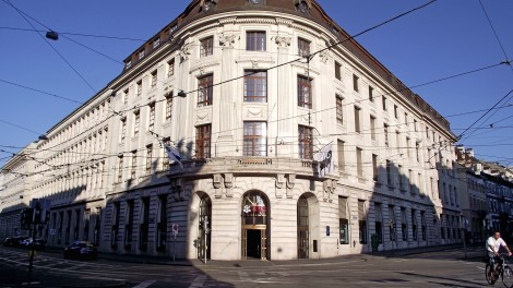 Bankhaus_UBS_AG