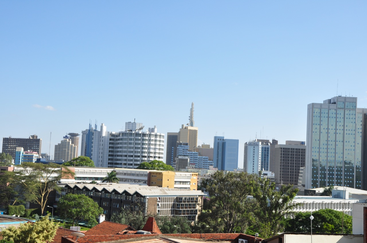 Nairobi_Skyline_from_BBC_Studios