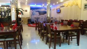 Phnom-Penh-North-Korean-Pyongyang-Restaurant-The-Really-Clean-Restaurant