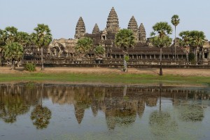 angkor-1276397_640
