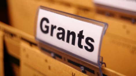 colorado_offers_grower_research_educational_grants_1_634586794840052587
