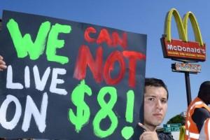 10-minimum-wage-law-passed-in-California