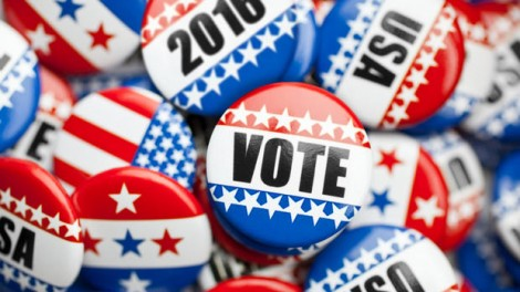 2016-generic-vote-buttons