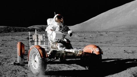 nasa_apollo_17_lunar_roving_vehicle-crop