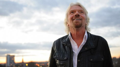 highly-successful-people-1