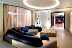 interior-home-decorating-ideas-on-1024x809-home-decorating-ideas-one-of-4-total-images-luxury-home-interior