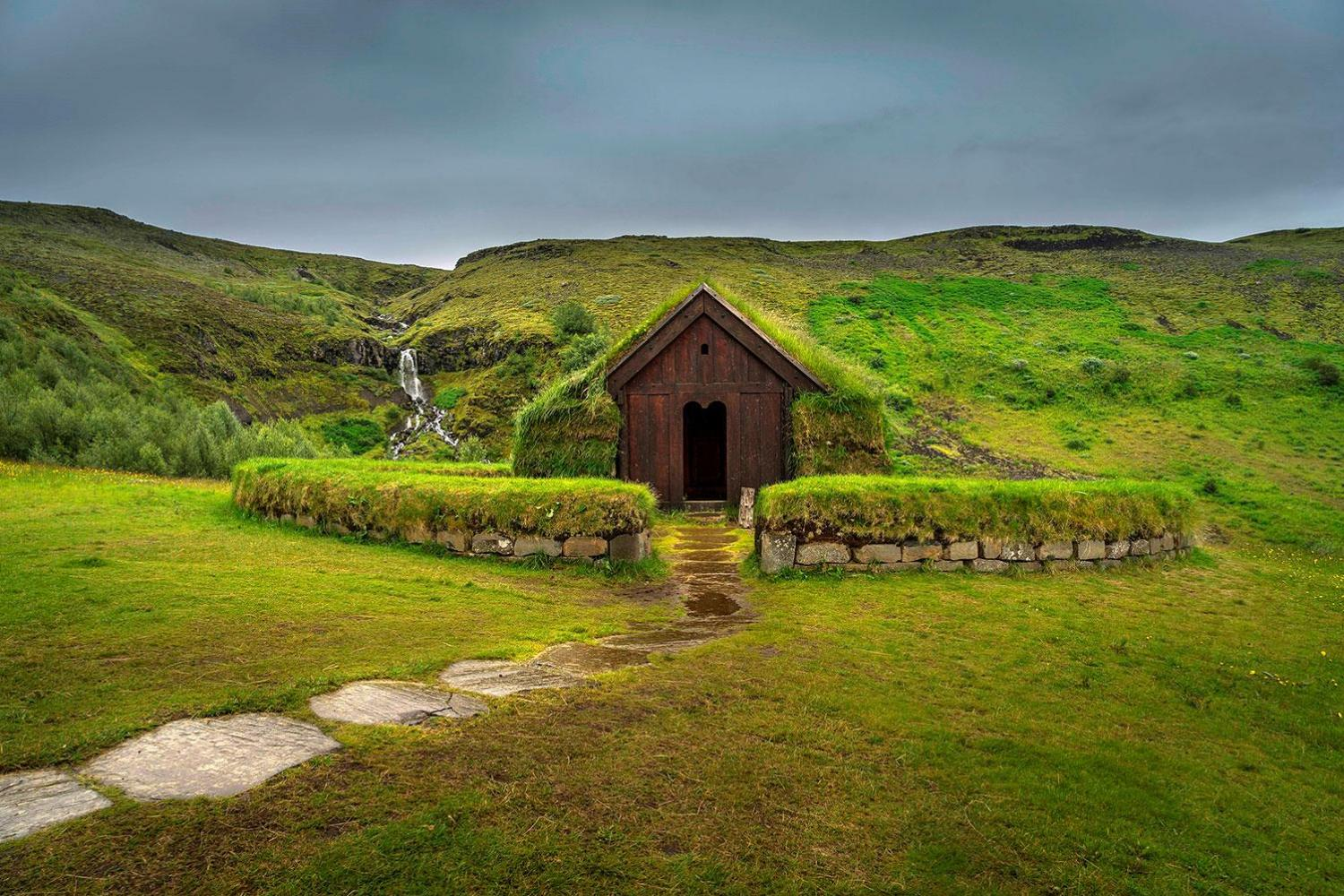 Travel The Seven Kingdoms By Visiting The Filming Locations Of Game Of Thrones Pangaea Express