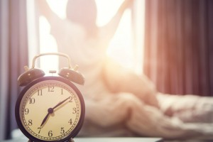 wake-up-refreshed-featured-image