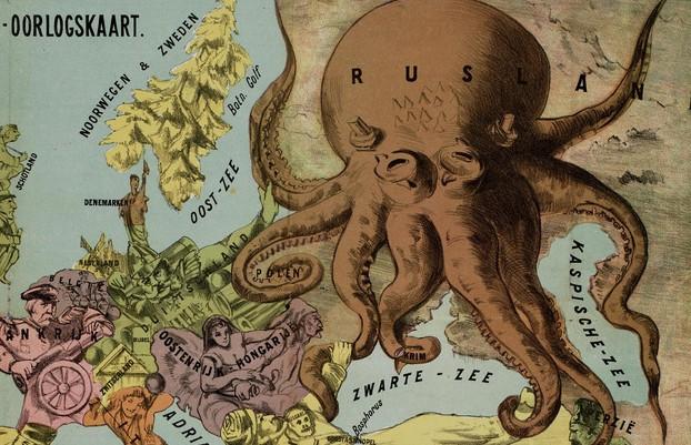 land-octopus-e1359129226351
