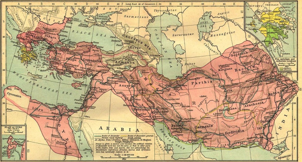 alexander-the-great-empire-1